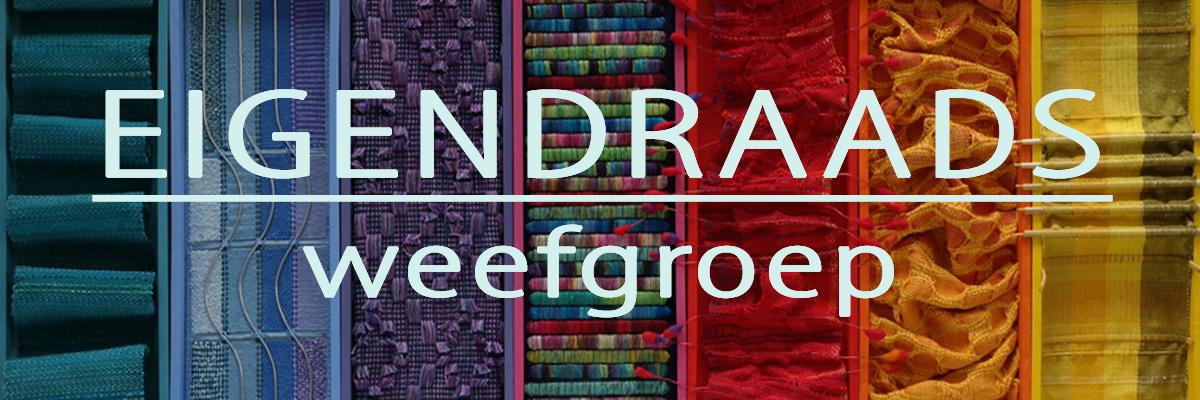 www.eigendraads.info